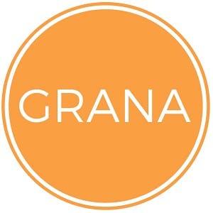 Grana Pizza Cafe (formerly Ciro's)