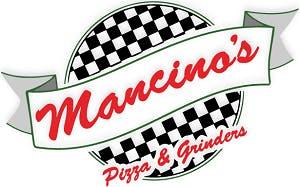 Mancino's of Glasgow