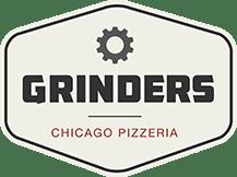 Grinders Pizzeria