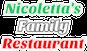 Nicoletta's Family Restaurant logo