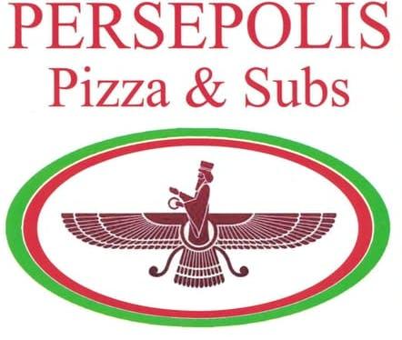 Persepolis Pizza & Subs