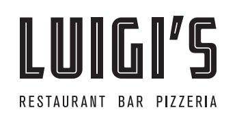 Luigi's Restaurant Bar & Pizzeria