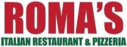 Rosalia's Italian Restaurant & Pizzeria