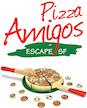 Pizza Amigos logo