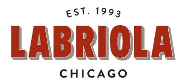 Labriola Chicago