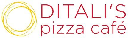 Ditali's Pizza Cafe