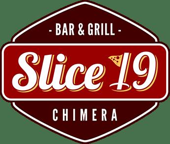 Slice 19