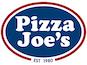 Pizza Joe's logo