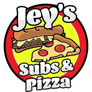 Jey's Subs & Pizza
