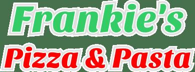 Frankie's Pizza & Pasta