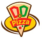 D & D Pizza & Subs