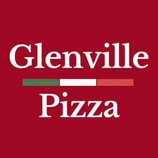Glenville Pizza