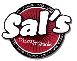 Sal's Pizza & Steaks