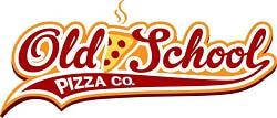 Old School Pizza Company