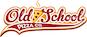 Old School Pizza Company logo