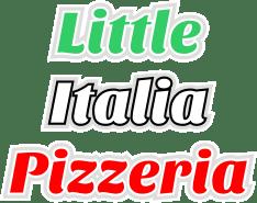 Little Italia Pizzeria