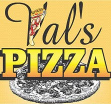 Val's Pizza