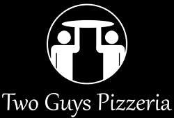 Two Guys Pizzeria