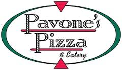 Pavone's Pizza