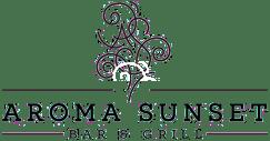 Aroma Sunset Bar & Grill