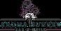 Aroma Sunset Bar & Grill logo