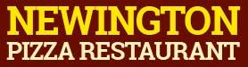 Newington Pizza Restaurant