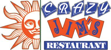 Crazy Jim's Restaurant