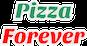 Pizza Forever logo