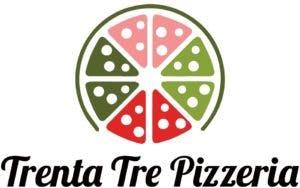 Trenta Tre Pizzeria