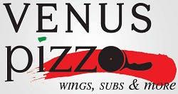 Venus Pizza