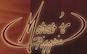 Marco's Pizzeria logo
