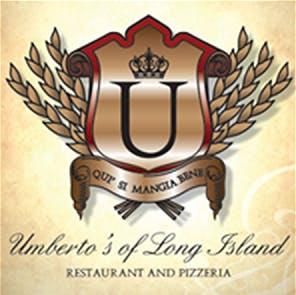 Umberto's Pizza