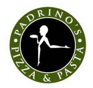 Padrino's Pizza Delivery