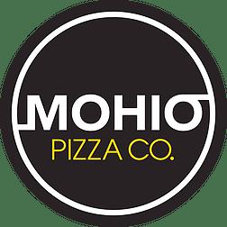 Mohio Pizza