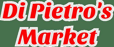 Di Pietro's Market