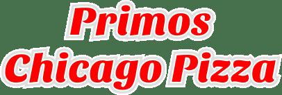 Primos Chicago Pizza