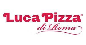 Luca Pizza di Roma