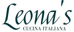 Leona's Cucina Italiana