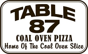Table 87 Industry City