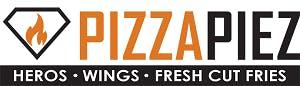 PizzaPiez