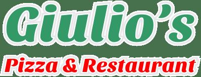 Giulio's Pizza & Restaurant