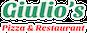 Giulio's Pizza & Restaurant logo