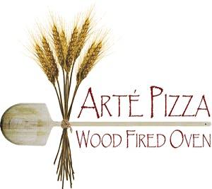 Arte Pizza