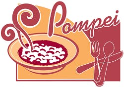 Pompei Pizzeria & Restaurant