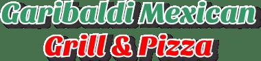 Garibaldi Mexican Grill & Pizza