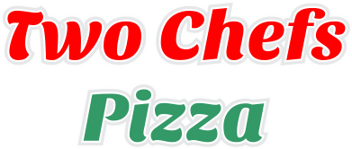Two Chefs Pizza