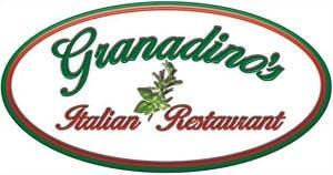 Granadino's Italian Restaurant