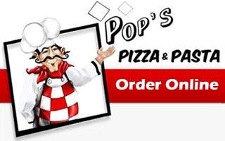 Pop's Pizza & Pasta