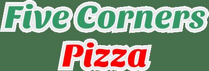 Five Corners Pizza