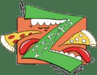 Zedas Pizza & Restaurant